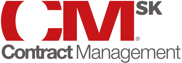 Contract management SK